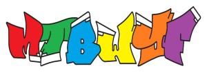 MTBWYF logo