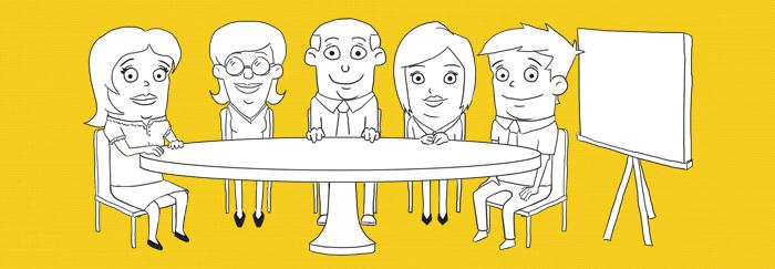 team-table