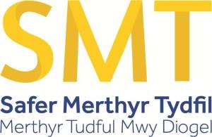 SMT new logo 2013