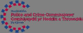 SWPCC logo png